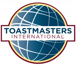 Toastmasters est une organisation internationale à but non lucratif