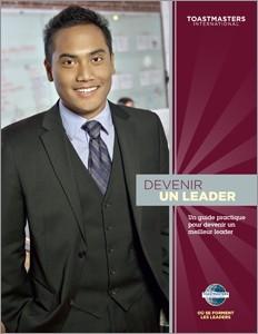 manuel leadership