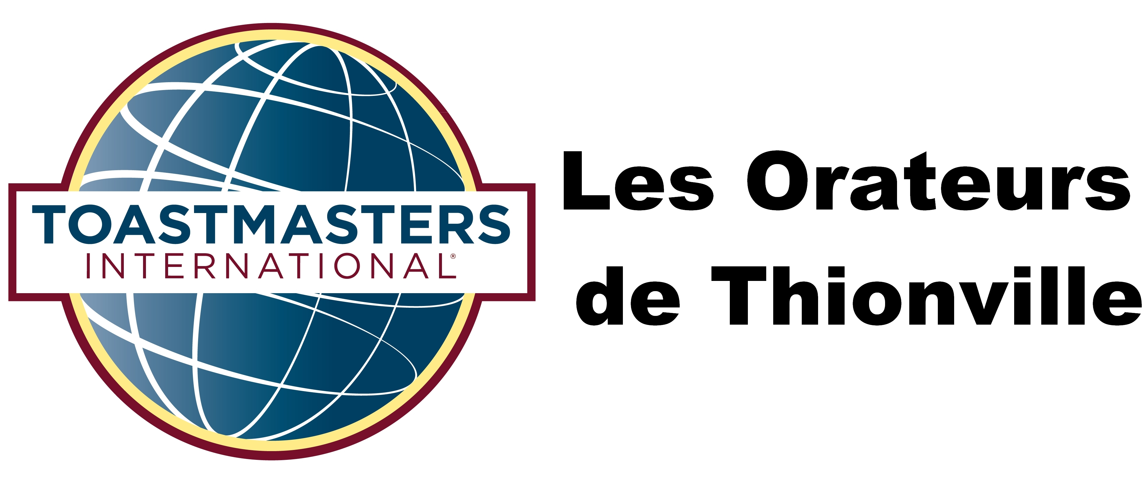 les orateurs de thionville apprendre parler en public avec la m thode toastmasters. Black Bedroom Furniture Sets. Home Design Ideas